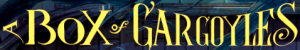 GargoylesTitle