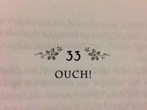 OuchWrinkledCh33
