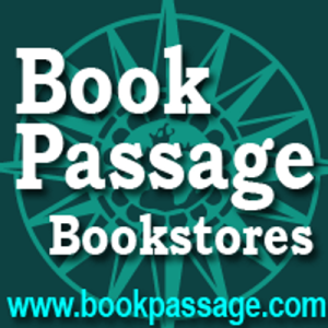 BookPassageBookstores